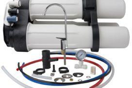 фильтр для воды PRF-RO Merlin премиум