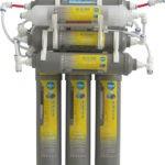 фильтр премиум класса для воды