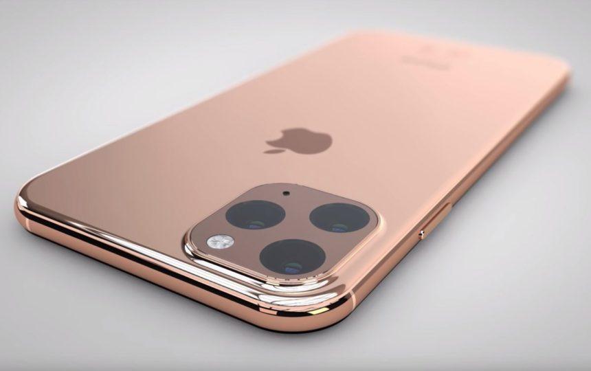 какой телефон лучше камера и батарея