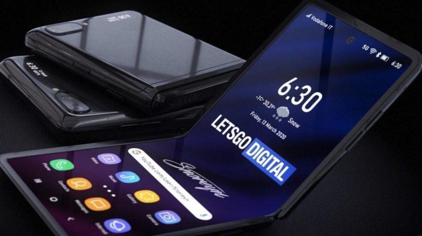 какой телефон лучше купить
