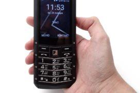 кнопочные телефоны 2 сим