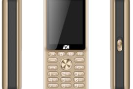 кнопочные телефоны с двумя