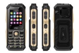 купить телефон кнопочный с мощной батареей