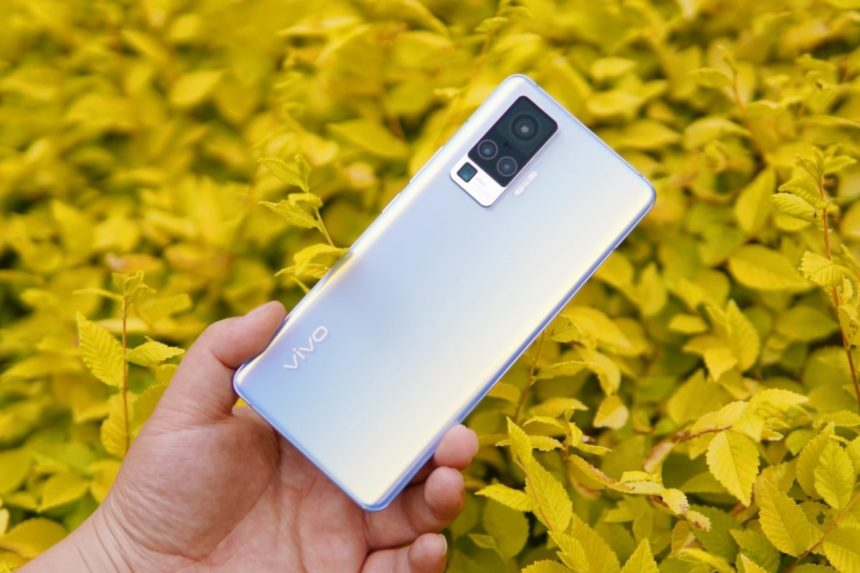 лучшая камера в смартфоне 2020