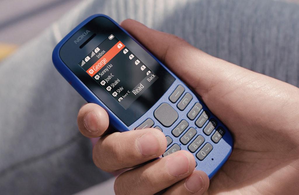 лучшие кнопочные телефоны рейтинг самых лучших мобильных кнопочных телефонов с защитой от ударов влаги и пыли с мощным аккумулятором с whatsapp и 4g