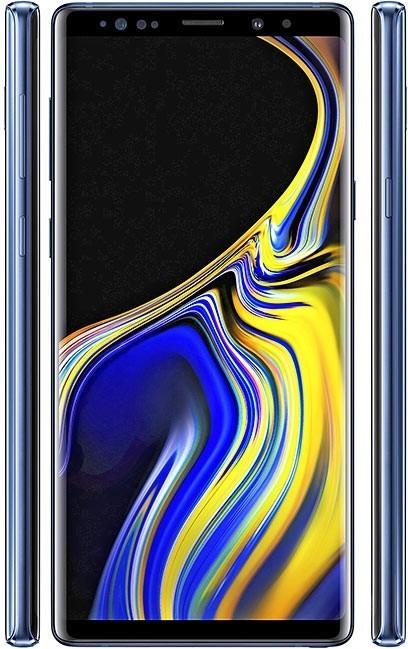 лучшие модели смартфонов самсунг
