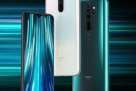 лучшие смартфоны 2020 цена качество до 20000