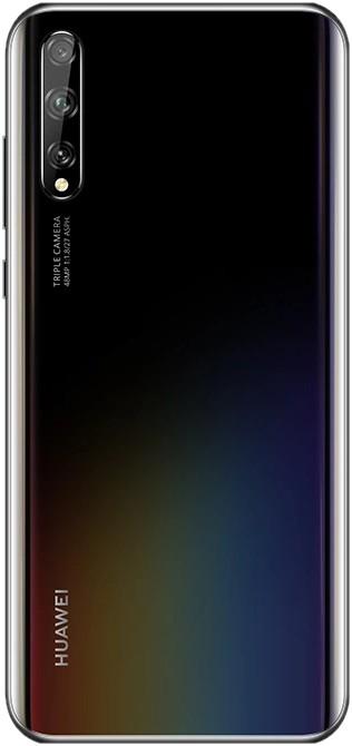 лучшие смартфоны 2020 до 15000 цена качество
