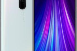 лучшие смартфоны 2020 до 20000 рублей цена
