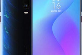 лучшие смартфоны 2020 до 30000 рублей цена