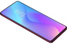 лучшие смартфоны 2020 года до 30000 рублей