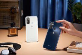 лучшие смартфоны цена качество до 10000