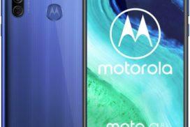 лучшие смартфоны ценой до 10000 рублей