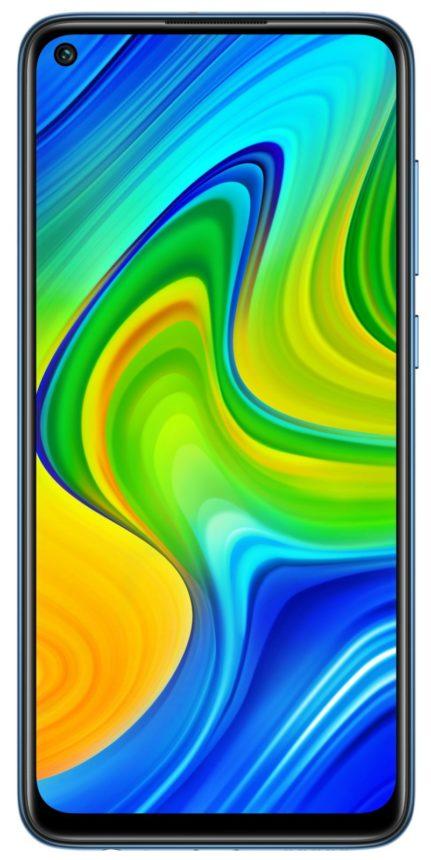 лучшие смартфоны ценой до 15000 рублей