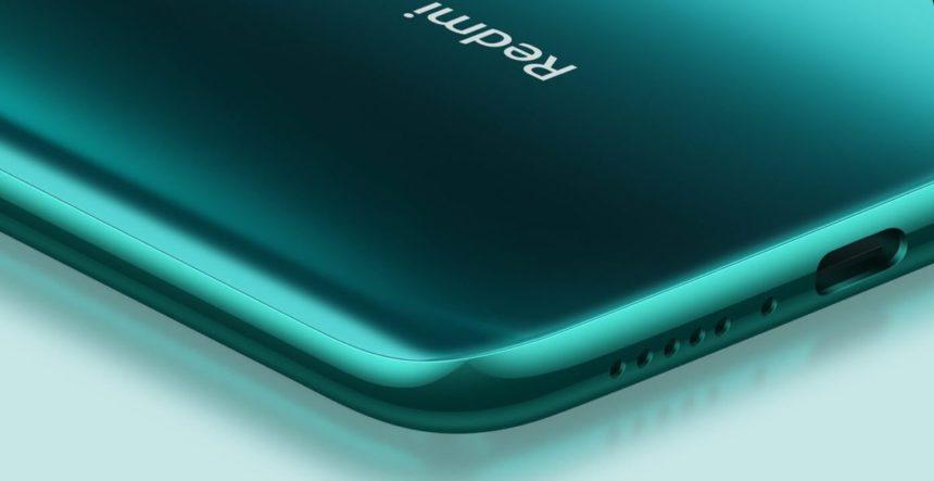 лучшие смартфоны ценой до 20000 рублей