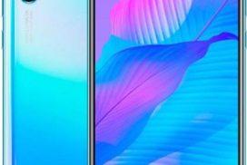 лучшие смартфоны до 15000 рублей 2020 года