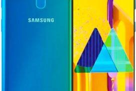 лучшие смартфоны самсунг 2020 года