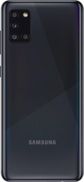 лучший смартфон цена до 15000