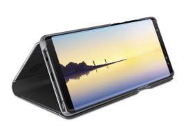 лучший смартфон цена качество до 20000