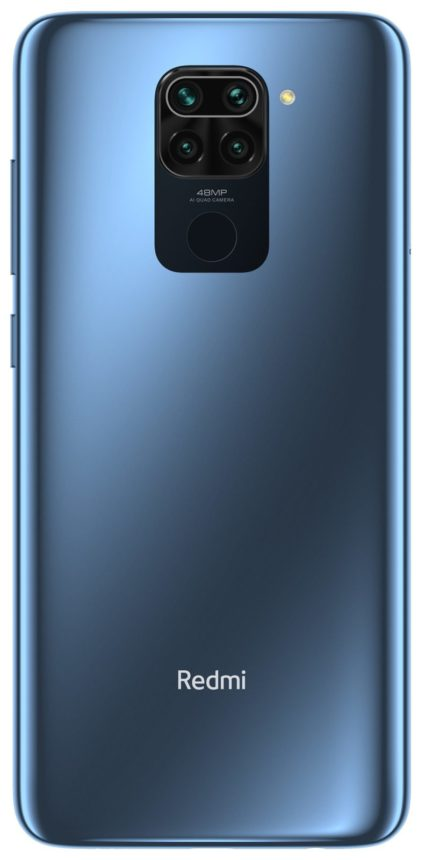 лучший смартфон до 15000