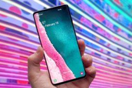 лучший смартфон самсунг 2020 года цена качество