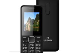 покажи самый дешевле телефон