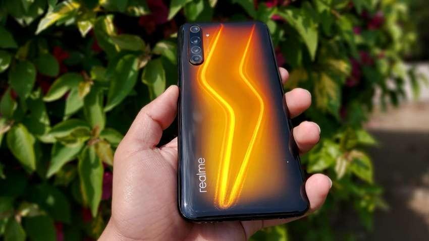рейтинг лучших смартфонов 2020 до 20000
