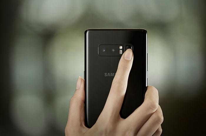 рейтинг лучших смартфонов до 20000