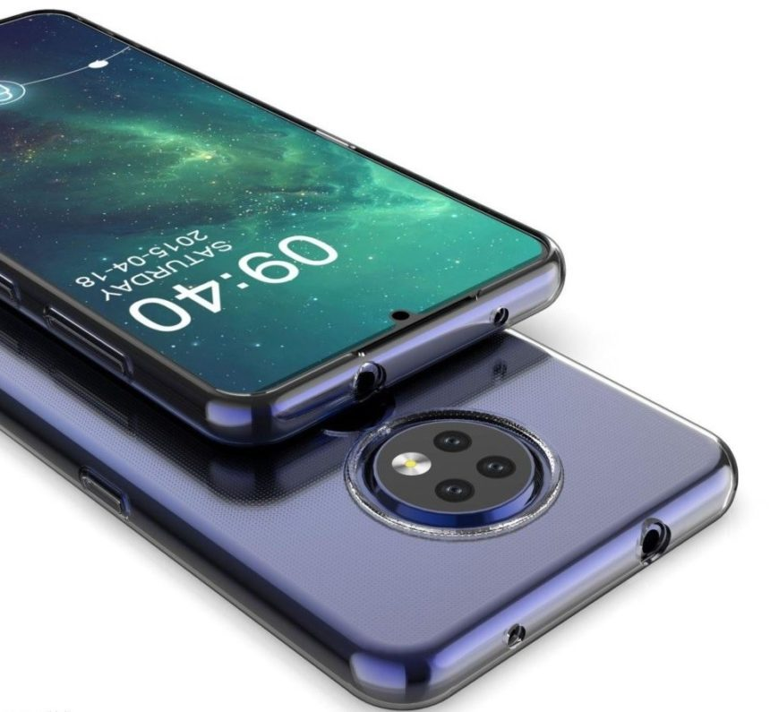 рейтинг смартфонов 2020 цена качество до 15000