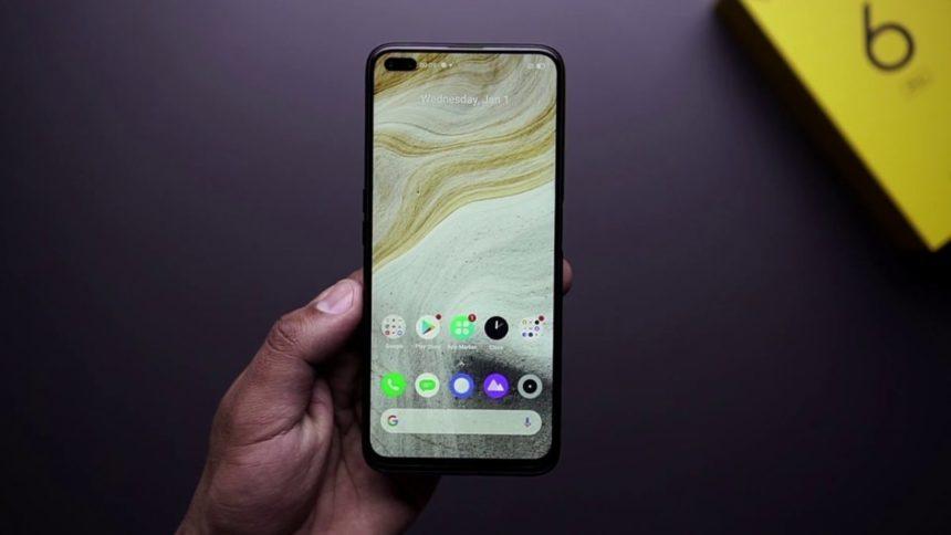 рейтинг смартфонов 2020 цена качество до 20000