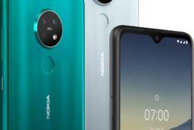 рейтинг смартфонов 2020 до 15000