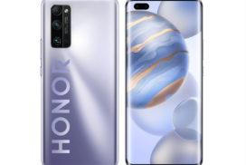 рейтинг смартфонов 2020 топ лучших цена качество