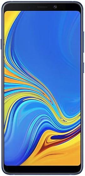 рейтинг смартфонов ценой до 15000 рублей