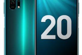 рейтинг смартфонов до 30000 рублей