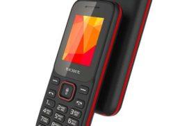 самый хороший и недорогой телефон