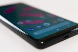 смартфон до 20000 рублей цена качество