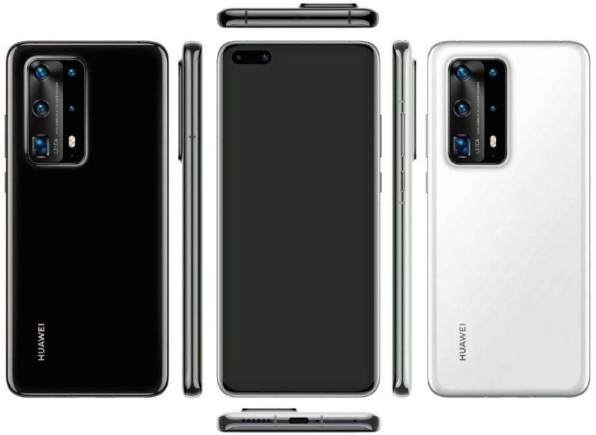 смартфон с стабилизацией камеры