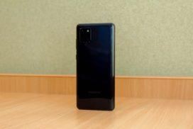 смартфон самсунг галакси какие лучше
