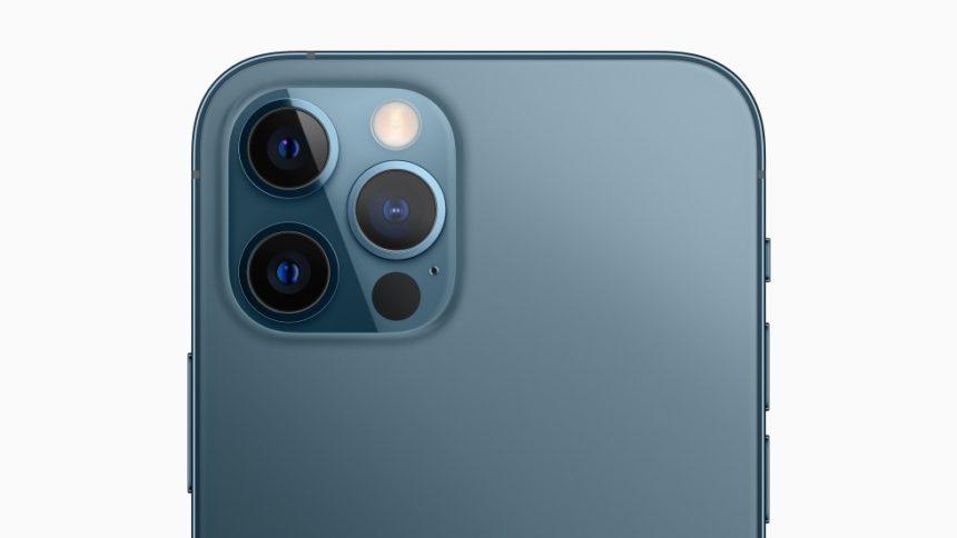 сотовые телефоны с хорошей камерой и батареей