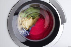 стиральная машина с сушкой цена