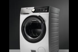 стиральная машина с сушкой рейтинг лучших 2020