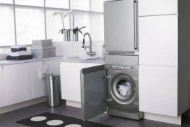 стиральная машина с сушкой спб
