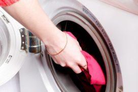 стиральная машинка с сушкой отзывы