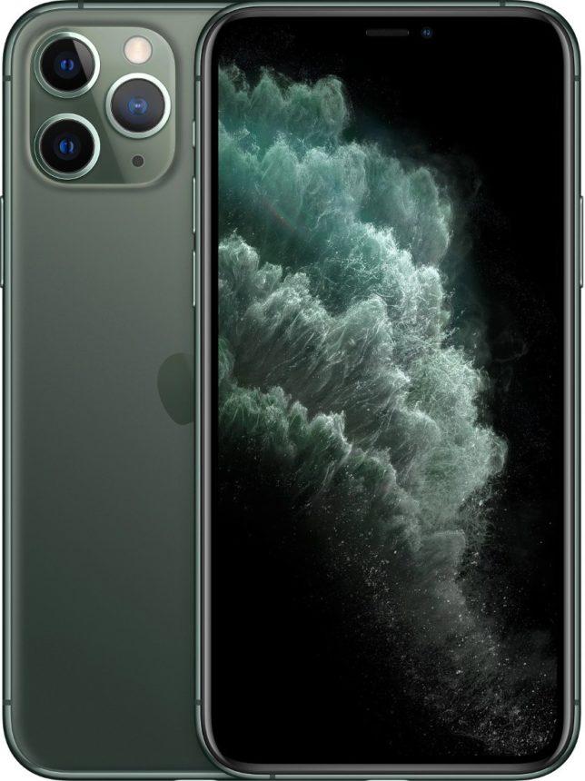телефон с хорошей камерой и батареей