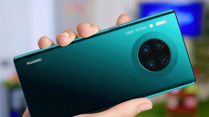 телефон с камерой и батареей