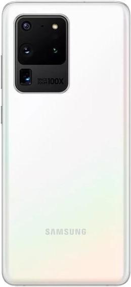 телефоны с лучшей камерой 2020