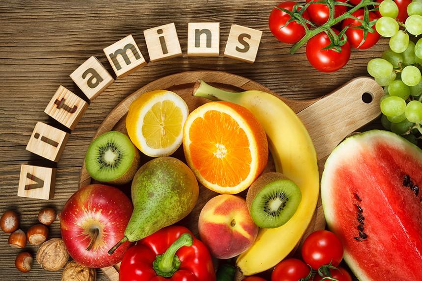 Лучшие витаминные комплексы для взрослых и детей. Рейтинг 2020-2021 года