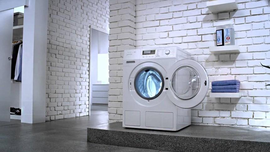 ТОП-14 стиральных машин с фронтальной загрузкой. Рейтинг самых популярных моделей