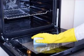 clean fresh для посудомоечных машин отзывы