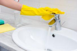 clean fresh таблетки для посудомоечных купить